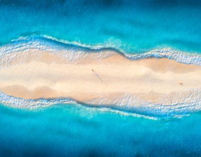 océans COP26