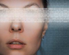Les algorithmes sont-il sexistes ?