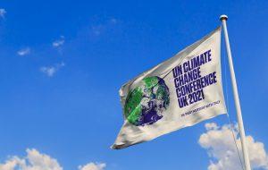 Tout sur la COP26 : date, lieu, participants…