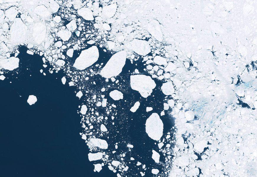COP26 effet domino