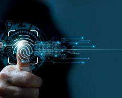 """Cybercriminalité : """"Avec le numérique, la guerre d'influence prend une importance colossale"""""""