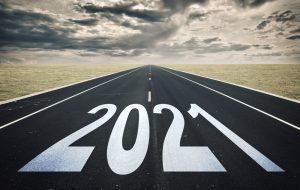 Pourquoi 2021 est une année cruciale pour le climat