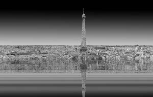 En 2050, Paris pourrait connaître le même climat que Séville