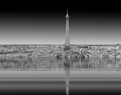 Villes : COP26