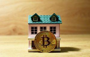 Que peut-on acheter avec des  cryptomonnaies ?