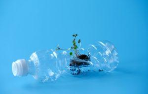 Bioplastiques : sont-ils vraiment écologiques ?