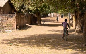 COP26 : seule la Gambie respecte l'accord de Paris