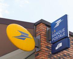 La Banque postale va sortir des énergies fossiles, une première