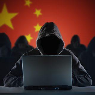 Usines à troll, doxing, loups guerriers… Les méthodes agressives de la Chine sur les réseaux sociaux