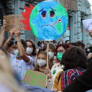 Climat : les COP vont-elles conserver leur crédibilité ?