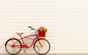 """Bientôt un """"Vinted"""" du vélo en France"""