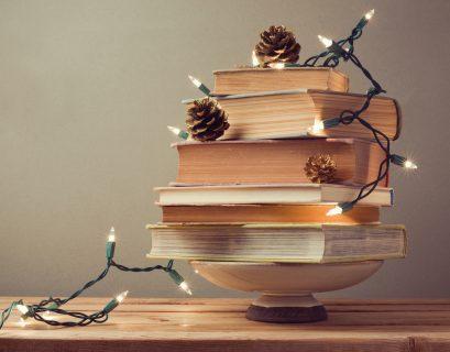 We Books n°32