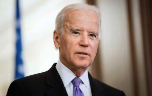 Que va changer l'élection de Joe Biden pour le climat ?