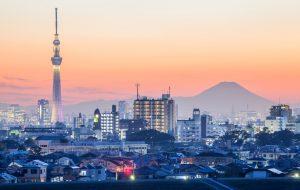 Les JO de Tokyo, médaille d'or de l'écologie ?