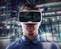Second Life, Fortnite… Les métavers, mirage ou nouvel Eldorado ?