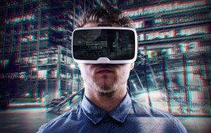 Protégé: Second Life, Fortnite… Les métavers, mirage ou nouvel Eldorado ?