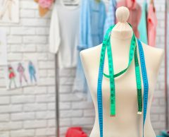 Relocaliser le textile en France diviserait par deux son empreinte carbone