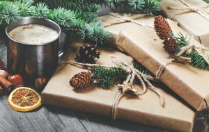 Noël : 10 idées cadeaux (utiles) de dernière minute