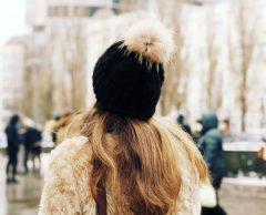 Fourrure, laine, cuir… Des alternatives contre la souffrance animale