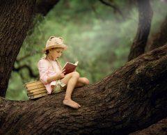 Confinement : 4 activités  pour préparer le monde d'après avec ses enfants