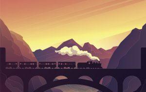 Railcoop, la coopérative qui relance les lignes de train abandonnées par la SNCF