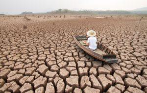 Le réchauffement pourrait coûter deux fois plus que le Covid aux pays riches