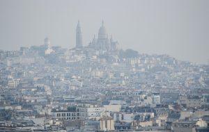 Pollution de l'air : L'État condamné à payer 10 millions d'euros