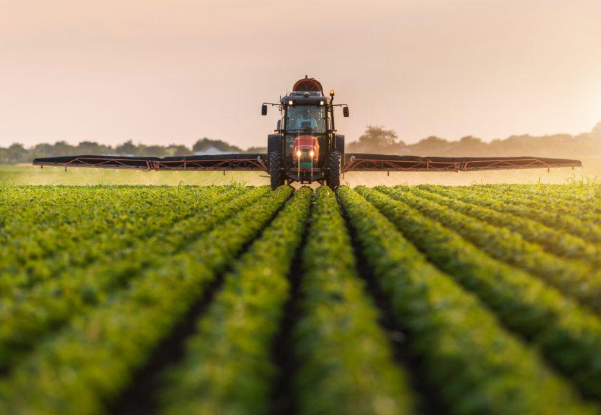 La France reste le plus gros consommateur de pesticides en Europe, en chiffre absolu., qui nuisent à la biodiversité.