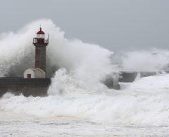 Climat : le GIEC prévoit un avenir sombre en Europe