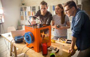 Habitat solidaire : présentez vos projets à la Maker Faire 2021