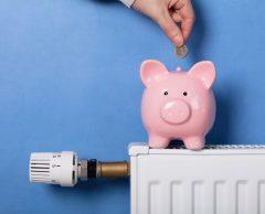 10 bons gestes pour faire baisser sa facture d'électricité