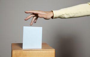 Régionales: 9 actions écolos à l'attention de vos candidats